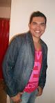 Henrique Vidal