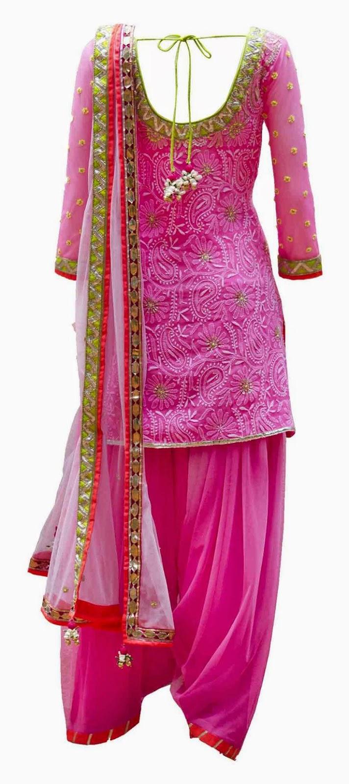 22 part 3 punjabi bhabhi in salwar suit selfie wid moans 4