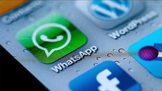 تحميل الواتس اب Download Whatsapp واتس اب 2014 برنامج للكمبيوتر