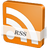 Grab Our RSS Feed