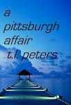 A Pittsburgh Affair