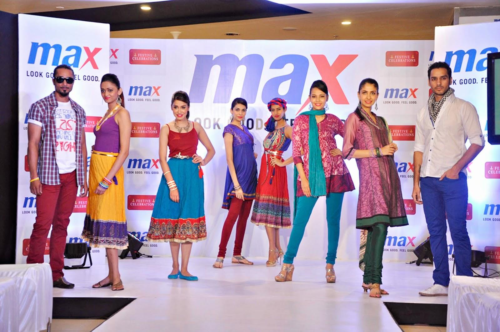 Cj max clothing store