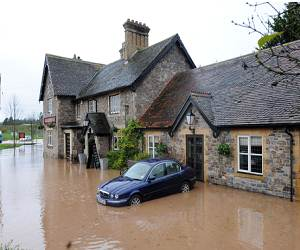 Somerset_flood_picture