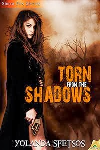 http://store.samhainpublishing.com/torn-from-shadows-p-73390.html?osCsid=079327847c4f4b5330706b910d6831de