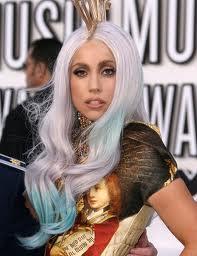 Lady Gaga Born This Way Letra Traducida