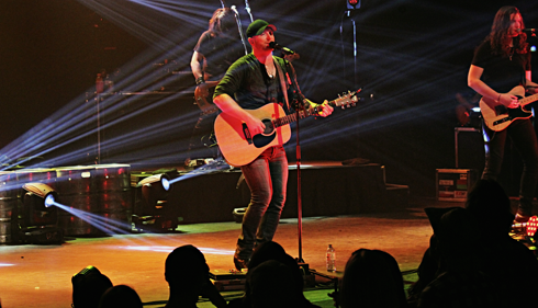 tim hicks medicine hat alberta
