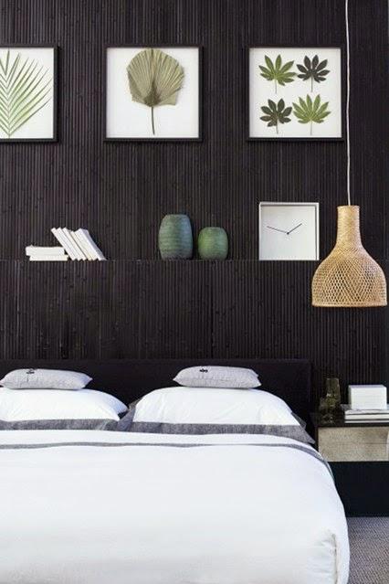 35-inspirasi-desain-ruang-tidur-bernuansa-hitam-putih-015