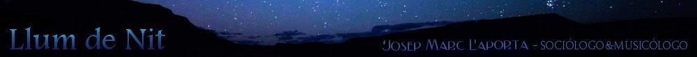 Llum de nit