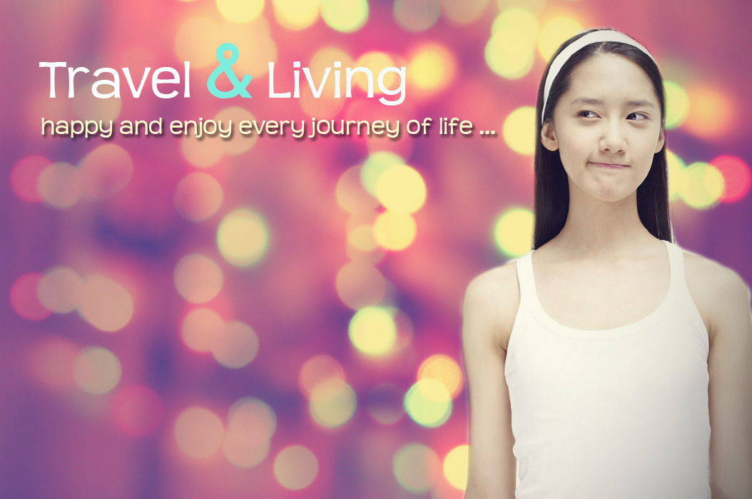 travel & living