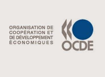 Programa para Jovens Profissionais da OCDE