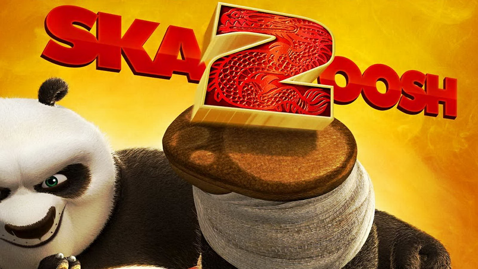 http://3.bp.blogspot.com/-WlarAwOGLsM/UBH80ZgnXqI/AAAAAAAAC6I/jhvzBQg1_A4/s1600/Kung-Fu-Panda-2-Wallpaper.jpg