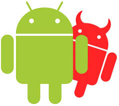 Android phones worst
