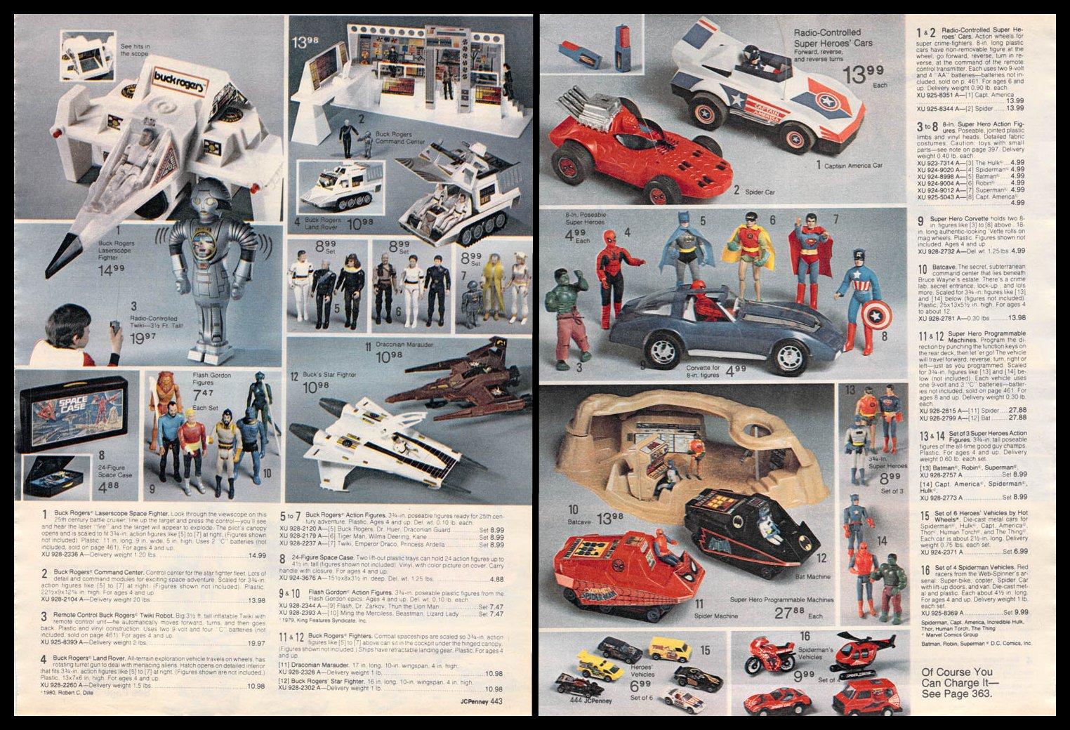 Bad penny 1978 - 2 10