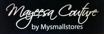 MYSMALLSTORES