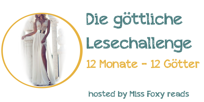http://missfoxyreads.blogspot.de/search/label/Lesechallenge
