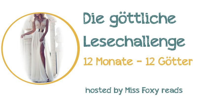 http://missfoxyreads.blogspot.de/search/label/Lesechallenge