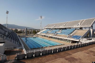 olimpik athens 2004h