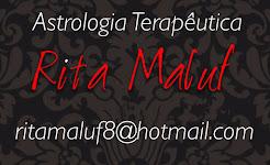 ♥ RITA MALUF ♥