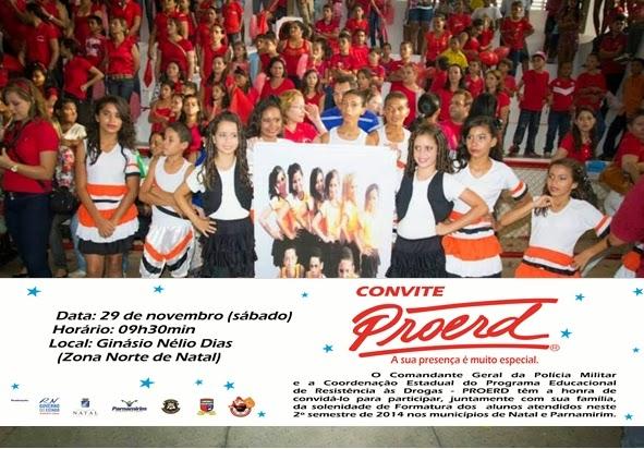 Grupo de dança do Chicó Maria se apresentará em Natal