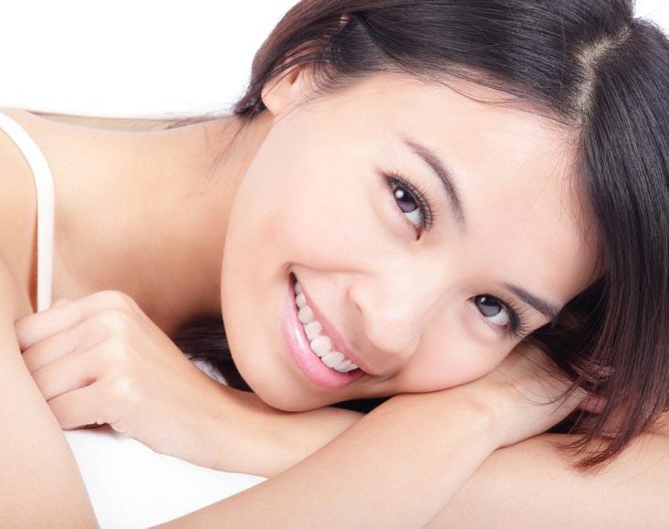 Cara Merawat Gigi Agar Tetap Putih, Sehat, dan Kuat
