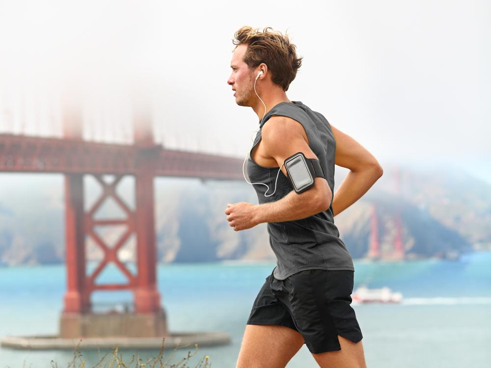 Causas de dolor en el pecho en los hombres Muy Fitness