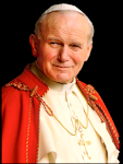 BEATUS IOANNES PAULUS PP. II.