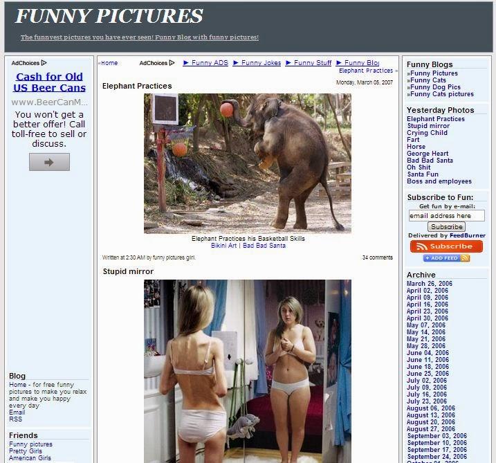 Share 6 Template Blogspot dành cho Adsense