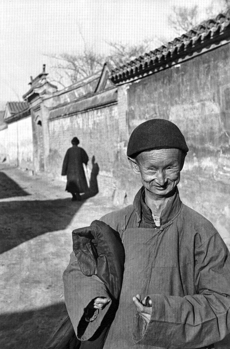 Foto pi famose cartier bresson wroc awski informator for Cartier bresson monza
