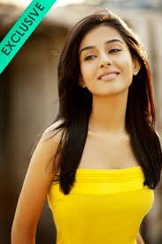 wallpapers of Amrita Rao filmography