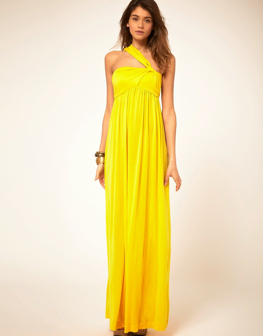 Yellow lime dress stardoll sign