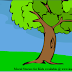 the honest woodcutter story with pictures   moral stories for children