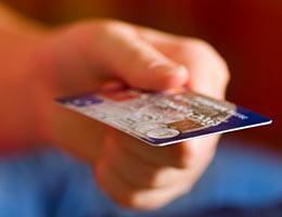 Benefícios e Vantagens do Cartão Pré-pago