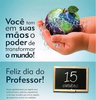 http://3.bp.blogspot.com/-WllTq7xSQ7M/Tplq-21UJRI/AAAAAAAAqeI/WZYilf5wSFA/s320/dia+do+professor.jpg