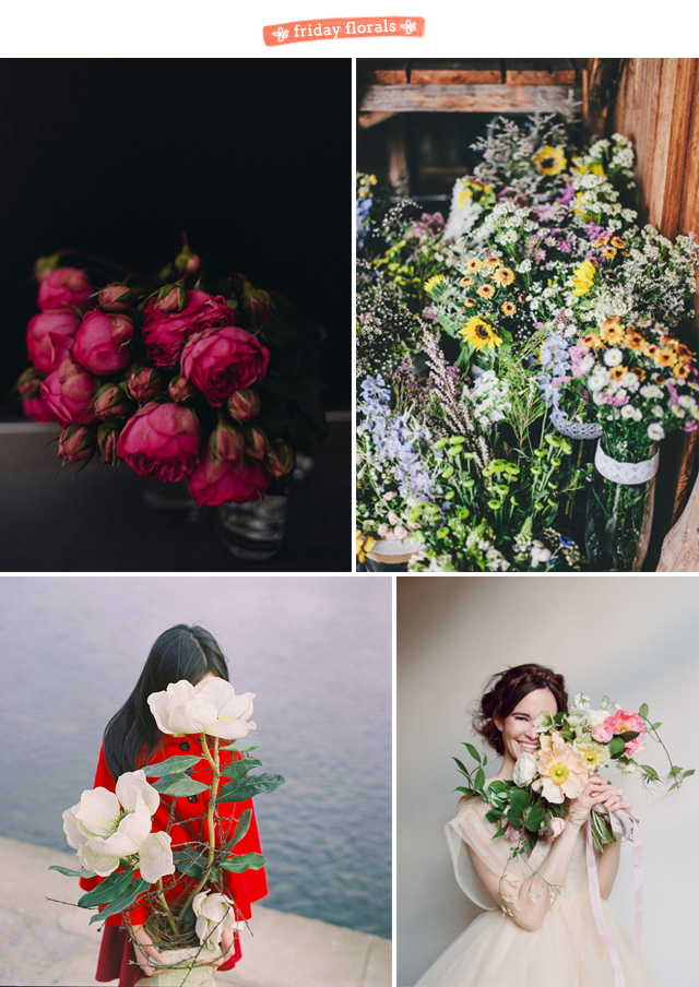 friday florals 034