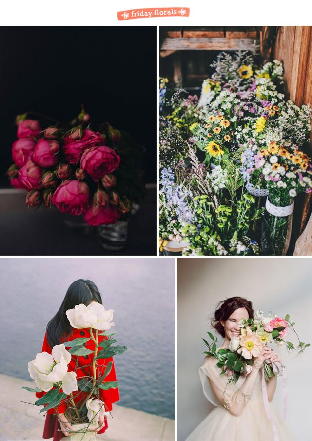 friday florals 034
