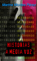 historias a media voz libro descarga