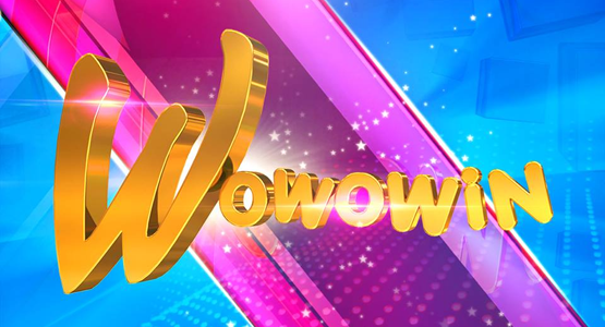 Wowowin May 11 2018 SHOW DESCRIPTION: Wowowin is a show that combines the fun and excitement of game shows, the comedy and drama of talk shows, and the exuberance of […]