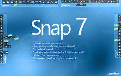 snap 7