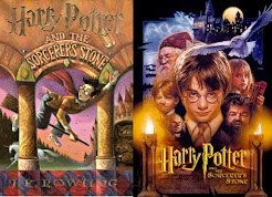 Harry Potter Released  Nov. 16