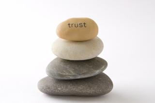 Membangun Kepercayaan di Bisnis Online