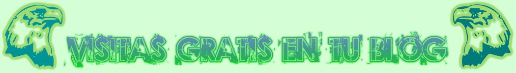 Nuevas Ideas De Los Nuevos Blogs