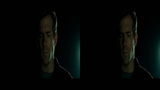 Download - Lanterna Verde 3D Half-SBS BluRay 1080p x264 Dual Áudio
