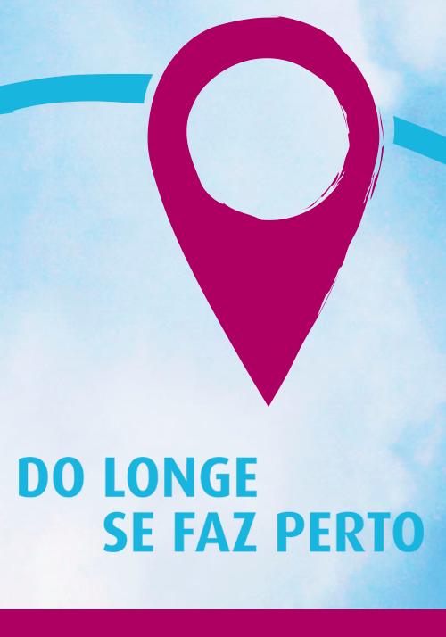 Visite o nosso site! Viagens em Grupo, Culturais e de Autor