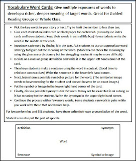archer and hughes explicit instruction