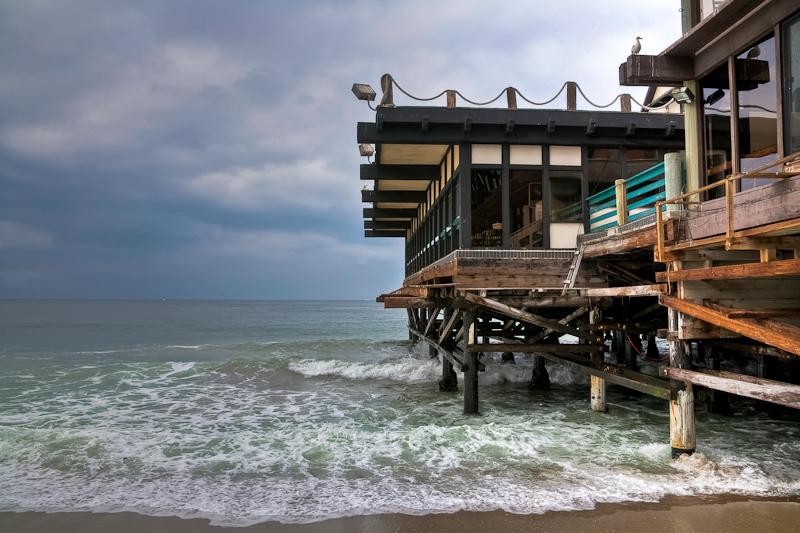 Redndo beach pier esp d for Redondo beach pier fishing