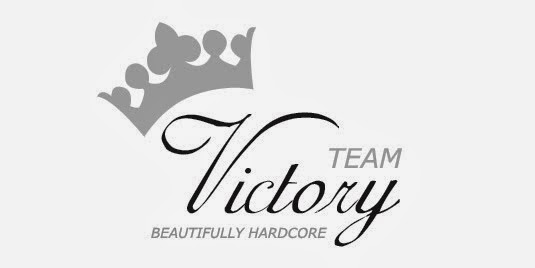 FITNESS COACH - FITNESS TEAM - TEAM VICTORY