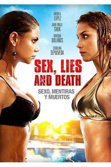 فيلم سكس مجاني  18 http://www.shofonline.net/2011/07/sex-lies-and-death-2011.html