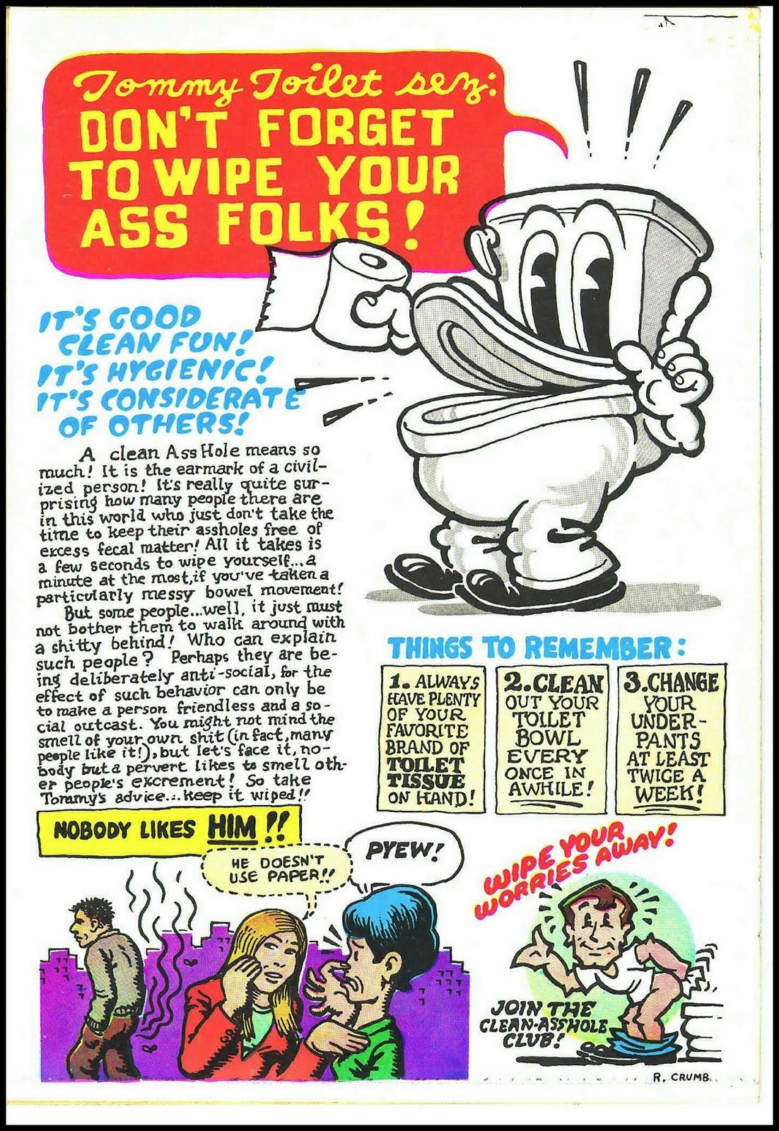 tommy-toilet.jpg