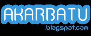 AkarBatu.Blogspot.Com