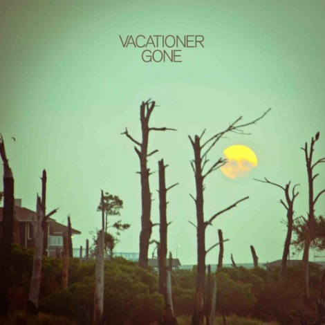 Tennis – Petition (Vacationer Remix)